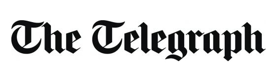 The Daily Telegraph Berlin Property